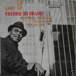 Remembering Freddie Hubbard