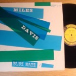 This Week on Ebay: Miles, Clifford, Trane