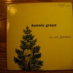 For the Price Guide: Benny Green, Gil Melle, Bill Evans