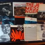 Adventures in Jazz Collecting, Part 2
