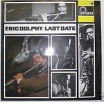 For the Price Guide: Dolphy, Jackie, Criss, Kamuca