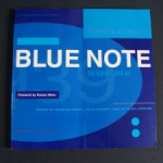 Win A Free Collectible: Blue Note Cover Art