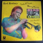 Win a Free Collectible: Red Rodney Plays Bird