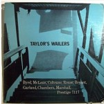 Today at Jazz Collector: Trane Reigns