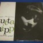 More Today on Ebay: Jutta, Jazz West, Trane