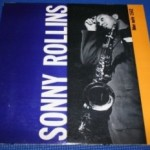 Some More Blue Notes, Some More $1,000 LPs