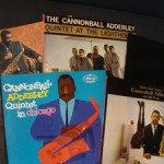 Jazz Collector's Essential Cannonball Adderley