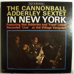 This Weekend on eBay: Clark, Cannon, Miles, Brubeck