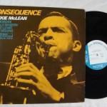 Jazz Vinyl Countdown: Jackie For Sale