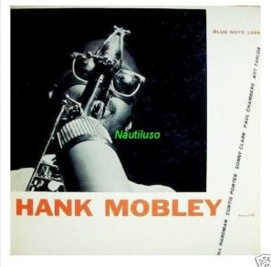 Mobley Jazz Vinyl Sets New High For Jazz Collector Price