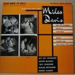 10-Inch Mania: Miles, Getz, Savoy, Serge, Prez
