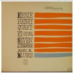 More Price Updates: Ernie Henry, Clifford Brown, Etc.