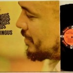 For the Price Guide: Mingus, Bags, Rare Savoy