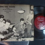 A Short Clip: Jimmy Raney With Stan Getz