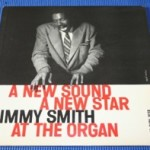 For the $1,000 Bin: Jimmy Smith, Blue Note