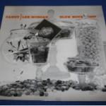 Jazz Vinyl on eBay: Lee, Jutta, Dex, Rouse