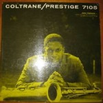 Price Updates: Trane, Friedman, Blue Notes