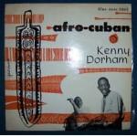 A Veritable Cornucopia of 10-Inch Jazz Vinyl