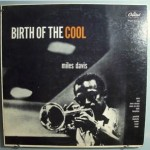 Jazz Vinyl Update: Jackie, Miles, JR