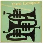 Tracking Some Prestige Jazz Vinyl