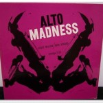Jazz Vinyl Price Update: Jackie, Newk Et Al