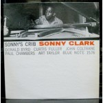 Six Blue Note LPs, Six For the $1,000 Bin