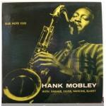 More Jazz Vinyl For the $2,000 Bin