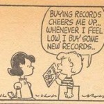 Why We Buy Records
