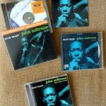 Guest Column: Collecting Blue Note CDs