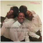 Jazz Vinyl on eBay: Brilliant Brilliant Corners, et al