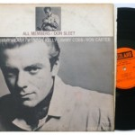 Jazz Vinyl Price Update: No Blue Notes, But Nice LPs