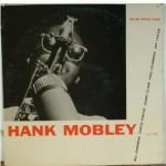 Jazz Vinyl Update: Blue Notes, The $1,000 Bin (& More)