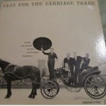 Jazz Vinyl On eBay: What May or May Not Sell
