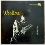 eBaying: Phil Woods, Cliff Jordan, Ray Draper