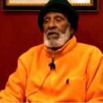 Check It Out: Sonny Rollins Oral History