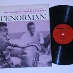 Jazz Vinyl Worth Watching on Ebay