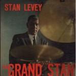 Jazz Vinyl Prices, Running The Gamut