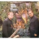 Updating the Jazz Vinyl Price Guide