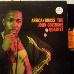 Miles and Trane, Big Prices