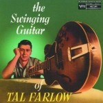 Granz, Farlow & The American Recording Society