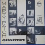 A Jazz Vinyl Trio for the $1,000 Bin