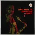 Jazz Vinyl: Trane, Zoot and 10-inch LPs
