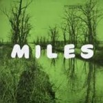 "Listening Again to The ""New"" Miles Davis Quintet"
