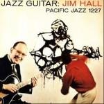 Jim Hall, RIP