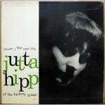 "Getting ""Hipp"" To Some Nice Jazz Vinyl"
