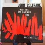 John Coltrane Vinyl For the Ages