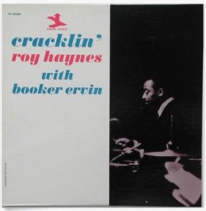 Roy Haynes Jazz Vinyl