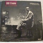 In Appreciation of Bill Evans