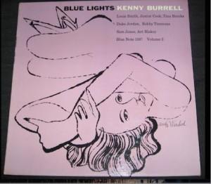 Burrell 2 copy