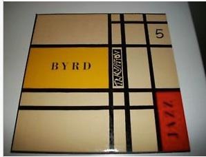 Byrd copy